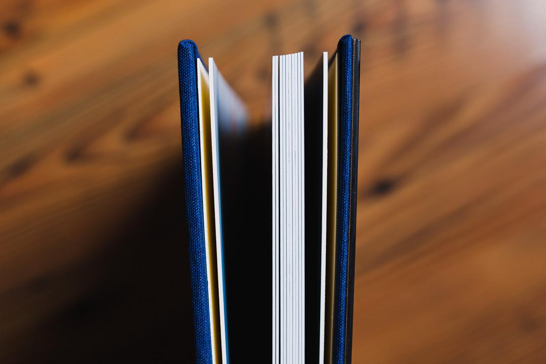 fotoalbum-slubny-grubosc-kart